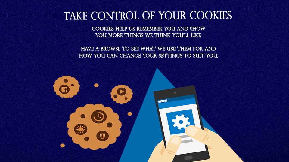 cookie-policy-and-gdpr