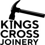 kings cross joinery favicon