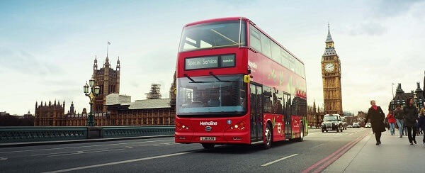 first-electric-double-decker-bus-in-london